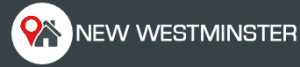 new_west
